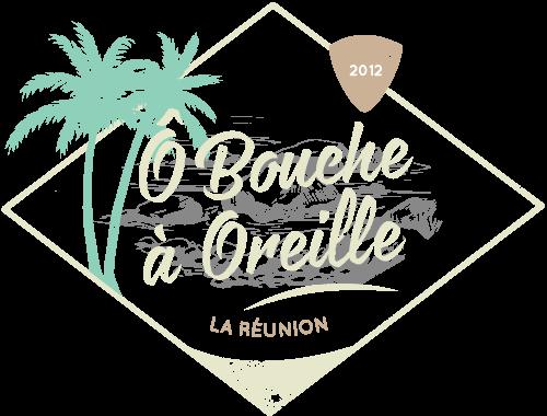 Ô Bouche à Oreille